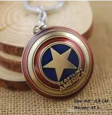 Captain America Gifts - The ShopCircuit