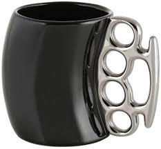 Fist Mug | Coffee Mugs Online