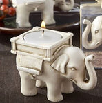 Jumbo Candle Holder, Unique Gift - The ShopCircuit