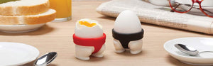 Sumo Egg Holder, Kitchen - The ShopCircuit