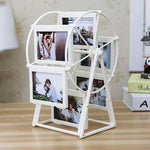 Windmill Photo Frame - The ShopCircuit