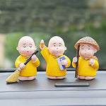 Little Monks, Home Decor - The ShopCircuit