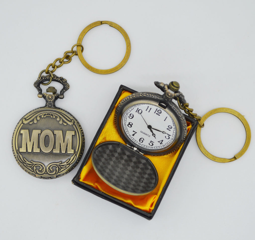 Gifts for Parents, Antique gift for mom and dad