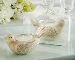 Sparrow Candle Holder, Unique Gift - The ShopCircuit