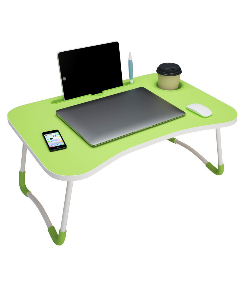 Laptop Bed Table - Multipurpose - The ShopCircuit