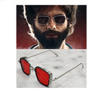 Kabir Singh Unisex Sunglasses, Unique Gift - The ShopCircuit