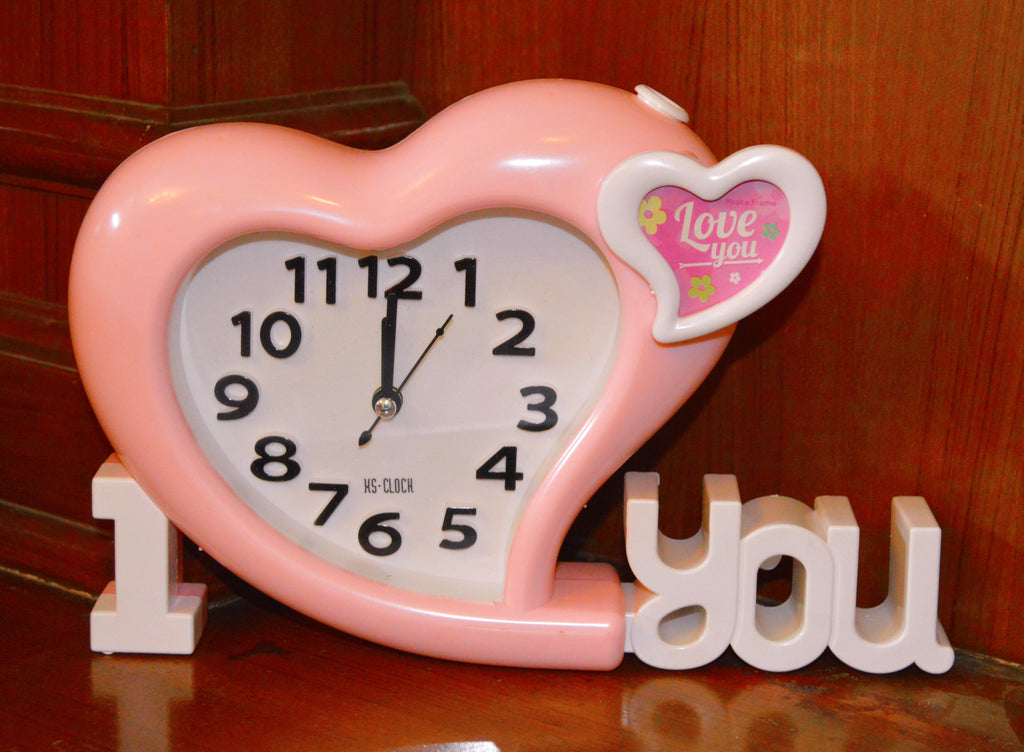 Express your Love, Home Decor - The ShopCircuit