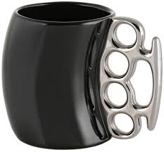 Mugs Funny Cute Cups OnlineCoolamp; Coffee 3d Funky eWQCrdxBo