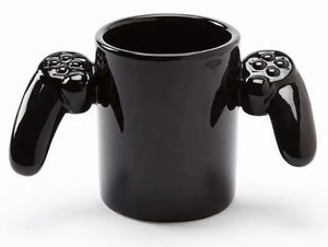 Game Over Mug, Unique Gift - The ShopCircuit