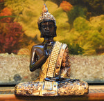 Buddha Idol, Home Decor - The ShopCircuit