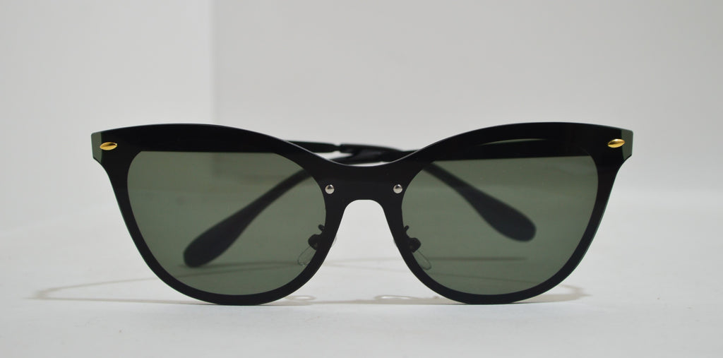 Cat Eye - Sunglasses