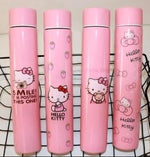 Kitty Pipe Style Slim Bottle, Useful - The ShopCircuit