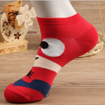 Superhero Sox, Useful - The ShopCircuit