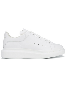 a52c5b2c3a49 ALEXANDER MCQUEEN extended sole sneakers – Doyenne Fashion