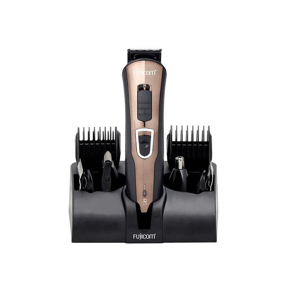 Haircutting machine Blizzard Bronze