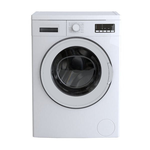 9 KG Front-Opening Washing Machine