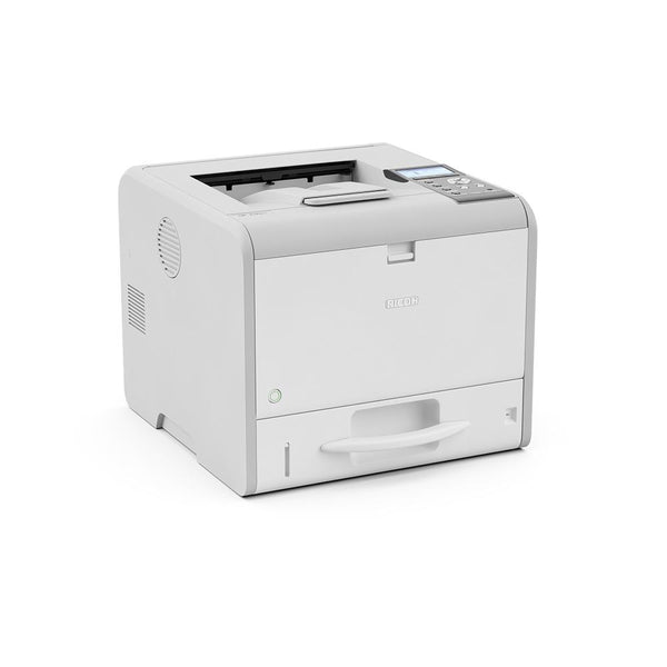 Black and white laser printer- SP450DN