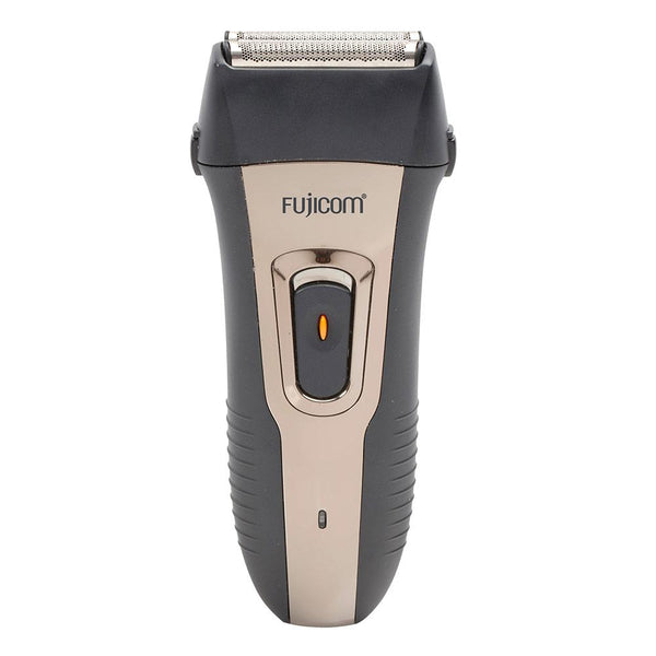 Professional rechargeable shaver EVO ONE