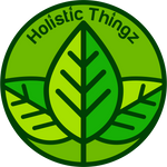 Holistic Thingz
