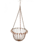 W4828  H. basket set of 2