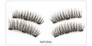iEyelashes handmade 6D Healthier Lifestyle 4 All