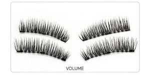 iEyelashes handmade 6D Healthier Lifestyle 4 All Volume