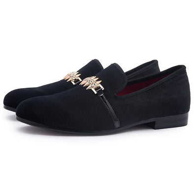 Biagio Loafers