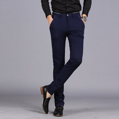 Peleo Business Pants