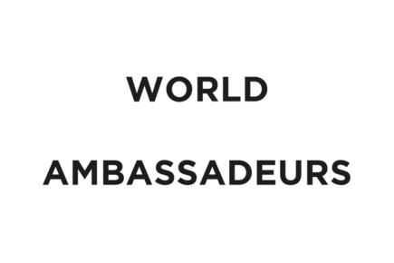 World Ambassadeurs