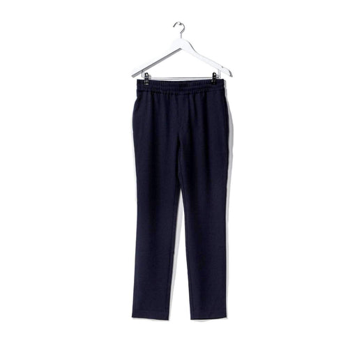 Elias Trousers Navy-World Ambassadeurs