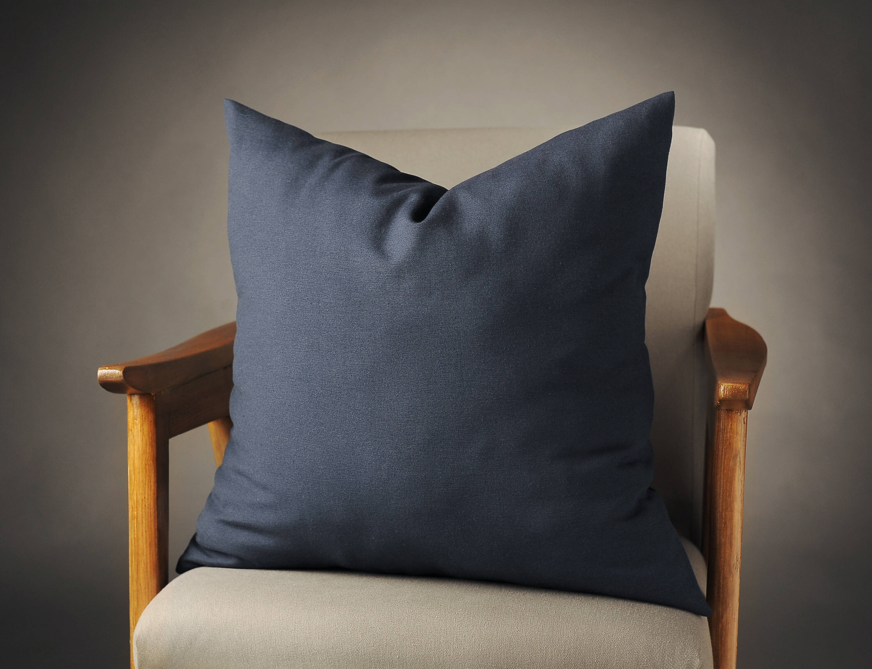 Blue pillow throw pillows throw pillow covers decorative pillow covers couch pillow