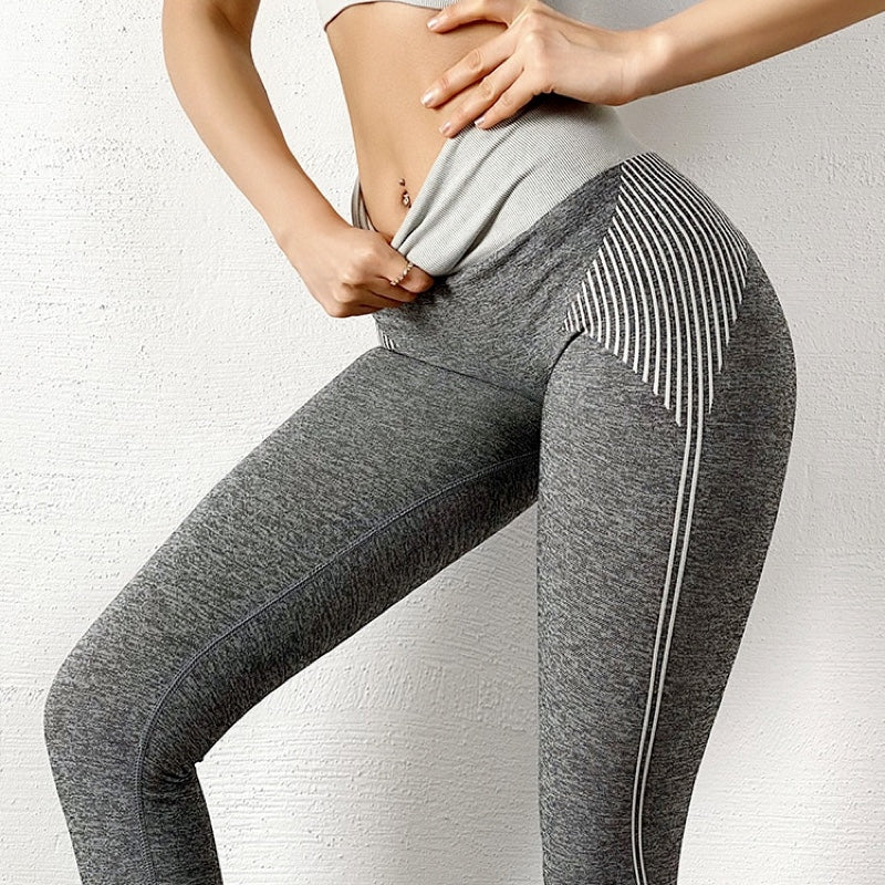 Nora Sports Leggings