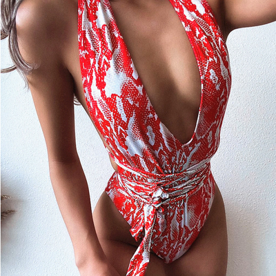 Frida Swimsuit