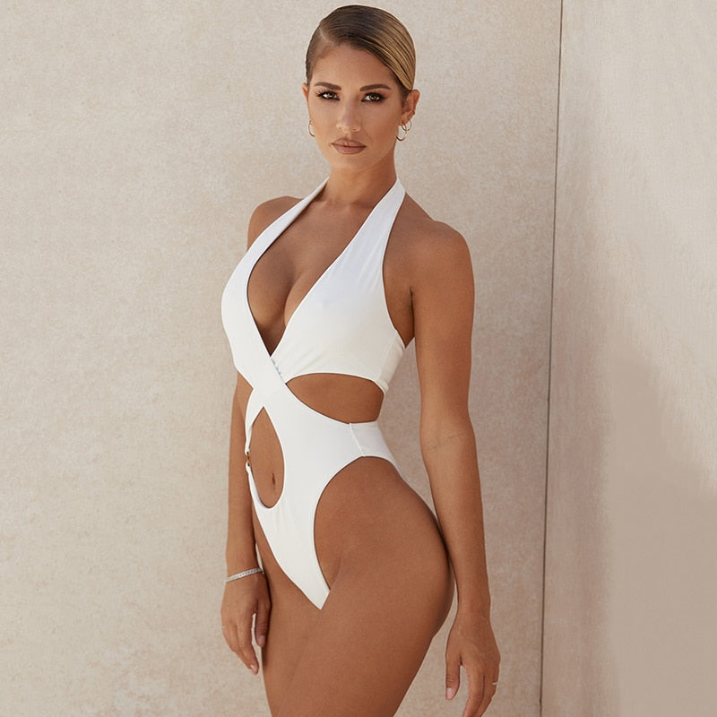 Alorra Swimsuit