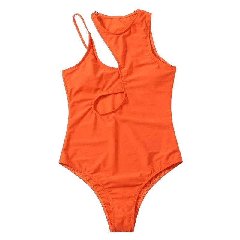 Layla Swimsuit