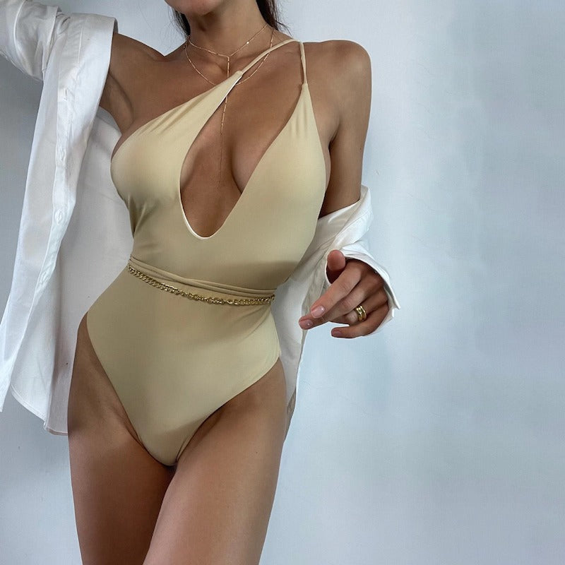 Danette Swimsuit