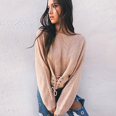 Fionne Sweater