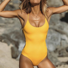 Sicily Swimsuit | Honey
