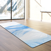 Ultra Thin Foldable Yoga Mat