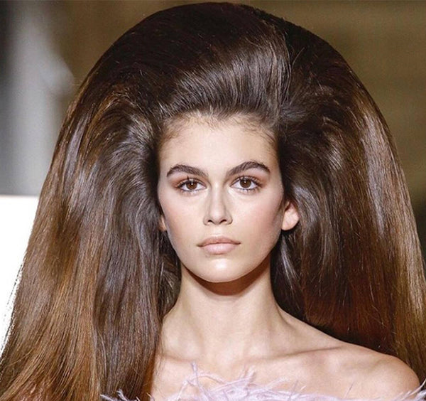 10 Ways to Create Volume in Your Hair