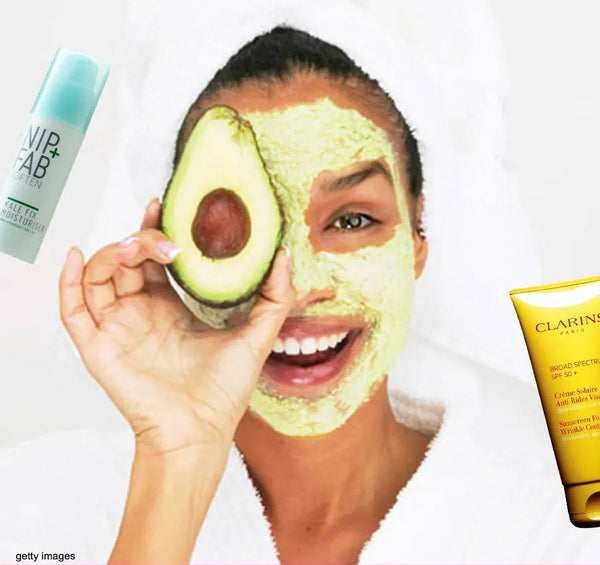 Skincare 101: How to Layer Your Products Like a Pro