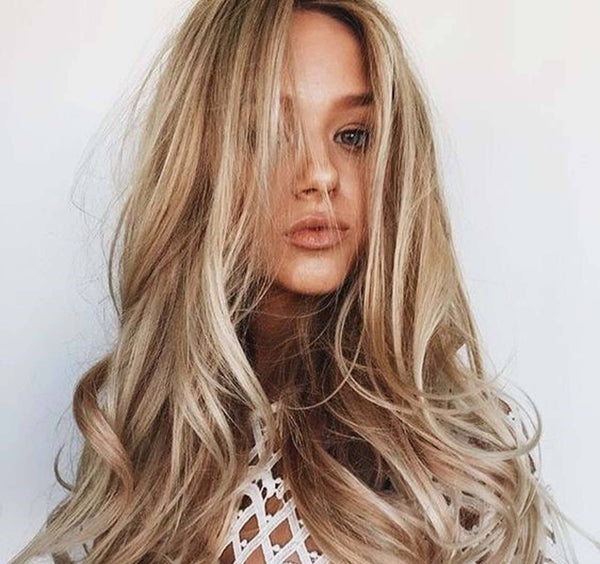 Best Blow Dry Hairstyles