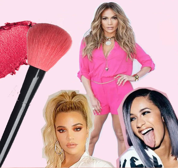 Celeb Approved Beauty Buys