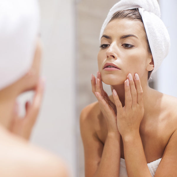 Bad Beauty Habits You Need to Stop Doing