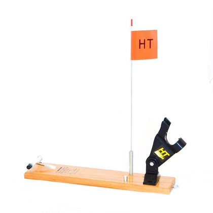 "Porte Canne ""Ice Rigger"""