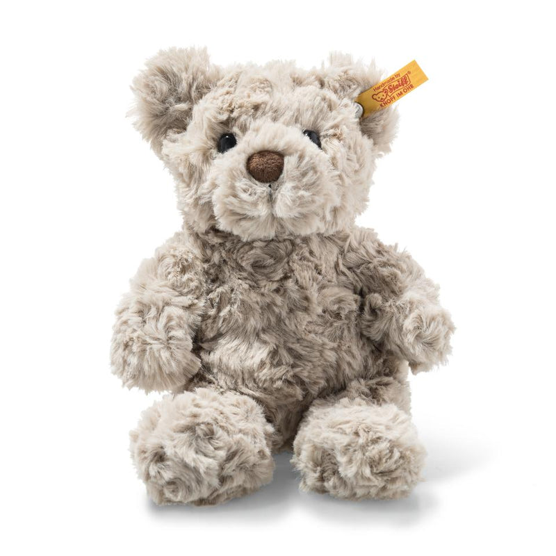 Soft Cuddly Friends Honey Teddy by Steiff | Steiff Teddy Bears | Steiff | Scentiments