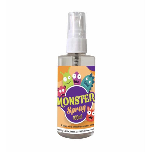 Monster Spray - Scentiments