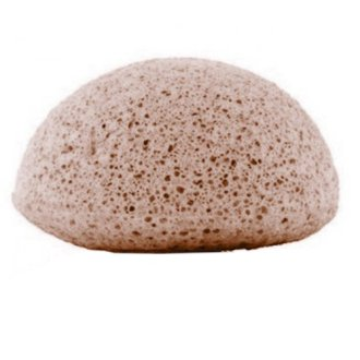 Konjac Sponge - Rose - Scentiments