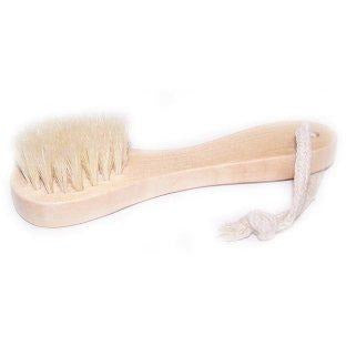 Serious Scrub Face Brush - Scentiments