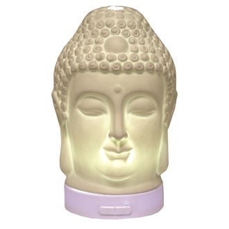 Buddha Ceramic Diffuser - Scentiments